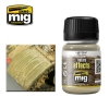 AMMO MIG JIMENEZ AMIG1401 LIGHT DUST