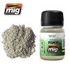 AMMO MIG JIMENEZ AMIG3002 LIGHT DUST