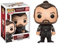 FUNKO 11532 POP! MOVIE: / ASSASSINS CREED - OJEDA