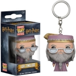 FUNKO 12387 POP! KEYCHAIN: / HARRY POTTER -DUMBLEDORE