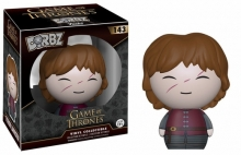 FUNKO 9115 DORBZ: / GAME OF THRONES - TYRION LANNISTER