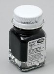 TESTORS 1153 (*) ENAMEL, METALLIC GRAPHITE GRAY 7.5ML