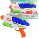 MEGATOYS QS811-1 WATER GUN SET