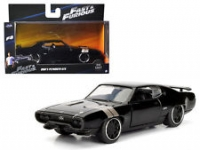 JADA 98300 1:32 FF PLYMOUTH GTX FAST AND FURIOUS