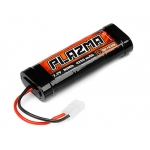 HPI 106388 PLAZMA 7.2V 4700MAH NI-MH BATTERY PACK 33.84WH