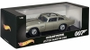 HOT WHEELS CMC95 1:18 ASTON MARTIN DB5 - JAMES BOND GOLDFINGER