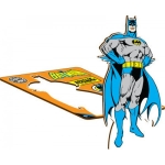 AQUARIUS 11501 DC COMICS- BATMAN DESKTOP STANDEE