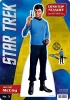 AQUARIUS 11542 STAR TREK- MCCOY DESKTOP STANDEE