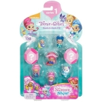 MATTEL DTK53 SHIMMER AND SHINE SURTIDO 8PACK DE GENIOS