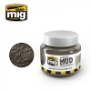 AMMO MIG JIMENEZ AMIG2104 DARK MUD GROUND