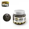 AMMO MIG JIMENEZ AMIG2105 MUDDY GROUND