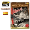 AMMO MIG JIMENEZ AMIG4014 TWM Nº 15 WHAT IF (CASTELLANO)