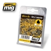 AMMO MIG JIMENEZ AMIG8407 BIRCH DRY LEAVES