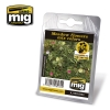 AMMO MIG JIMENEZ AMIG8460 MEADOW FLOWERS MIX COLORS
