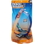 MATTEL FNJ22 HOT WHEELS TRACK BUILDER CURVE