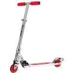 RAZOR 13003A2-RD A2 SCOOTER - RED