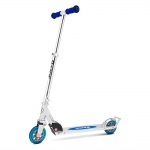 RAZOR 13014340 A3 SCOOTER - BLUE