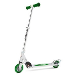 RAZOR 13014330 A3 SCOOTER - GREEN