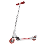 RAZOR 13014360 A3 SCOOTER - RED