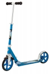 RAZOR 13013240 A5 LUX SCOOTER - BLUE