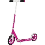 RAZOR 13013261 A5 LUX SCOOTER - PINK