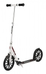 RAZOR 13013713 A6 SCOOTER - SILVER (SPRING 2017)
