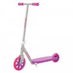 RAZOR 13013250 BERRY LUX SCOOTER - PINK/PURPLE