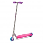 RAZOR 13011761 BERRY SCOOTER - PINK/PURPLE