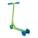 RAZOR 20059641 MIXI SCOOTER - BLUE/GREEN