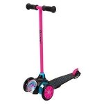RAZOR 20059666 T3 SCOOTER - PINK