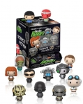FUNKO 12485 PINT SIZE HEROES: / SCIENCE FICTION 24PC (ONE FIGURE PER PURCHASE)