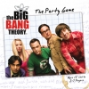 DEVIR CBG THE BIG BANG THEORY PARTY GAME