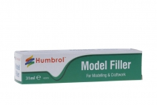 HUMBROL AE3016 MODEL FILLER