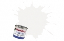HUMBROL AA0035 BRILLIANT VARNISH