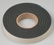 GREATPLANES GPMQ 4424 FOAM TAPE 1/8*3/8*36PULG