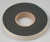 GREATPLANES GPMQ 4424 FOAM TAPE 1-8*3-8*36PULG