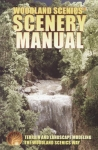 WOODLAND A 1507 SCENARY MANUAL