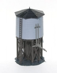 ATLAS 703 WATER TOWER KIT HO