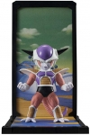 BANDAI 28665 FRIEZA DRAGON BALL TAMASHII NATIONS