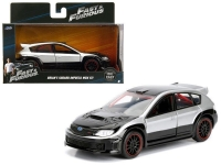 JADA 98507 1:32 FF SUBARU FAST AND FURIOUS
