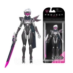 FUNKO 11362 FUNKO LEGACY ACTION: - LEAGUE OF LEGENDS - FIORA