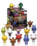 FUNKO 11524 PINT SIZE HEROES / FIVE NIGHTS AT FREDDYS - BLIND BOX