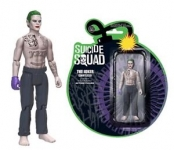 FUNKO 12672 FUNKO ACTION FIGURE: - SUICIDE SQUAD - SHIRTLESS JOKER