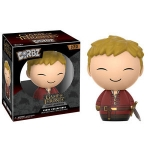 FUNKO 14218 FUNKO DORBZ: - GAME OF THRONES S2 - JAIME LANNISTER