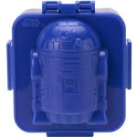 KOTOBUKIYA GZ-829 STAR WARS R2-D2 BOILED EGG SHAPER