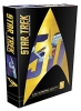 AMT 947 STAR TREK CLASSIC U.S.S. ENTERPRISE 50TH ANNIVERSARY EDITION