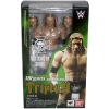 BANDAI 112150 TRIPLE H WWE