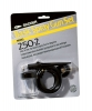 BADGER 250-2 BASIC SPRAY GUN CARDED