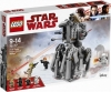 LEGO 75177 STAR WARS GRIZZLY TANK SMALL