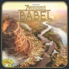 DEVIR ASM 7 WONDERS BABEL EXPANSION